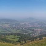 The Blorenge
