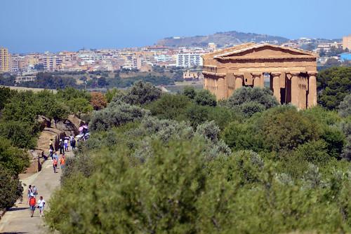 Agrigento_2014 05 29_2607