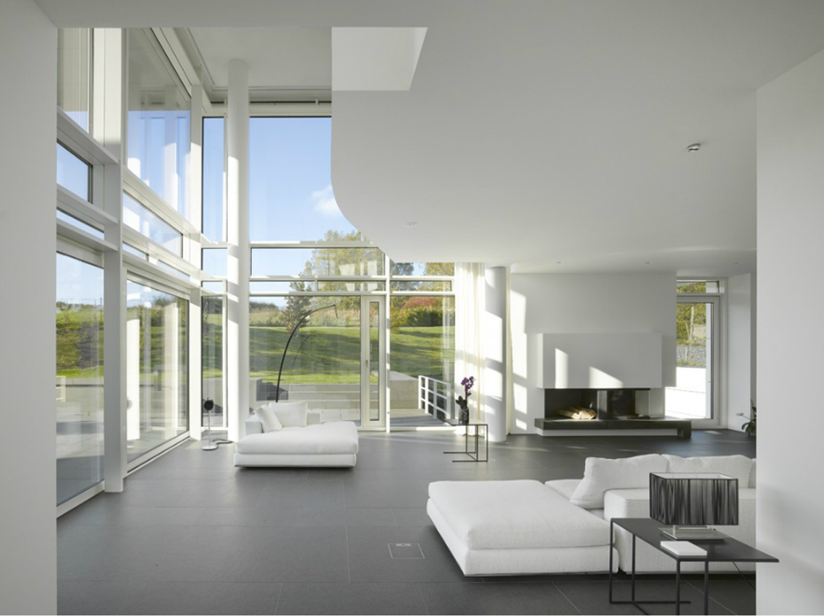 mm_Luxembourg House design by Richard Meier & Partners_05