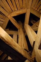wood, wood stain, beam, lumber, hardwood,