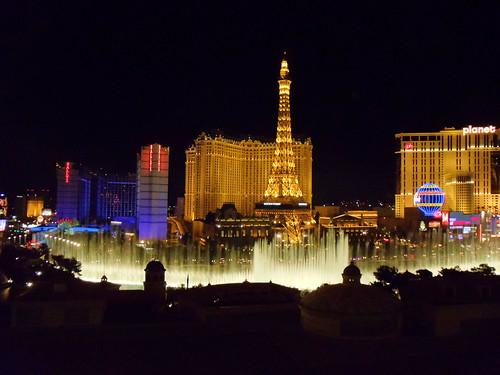 DSC33238, Bellagio Hotel and Casino, Las Vegas, Nevada, USA