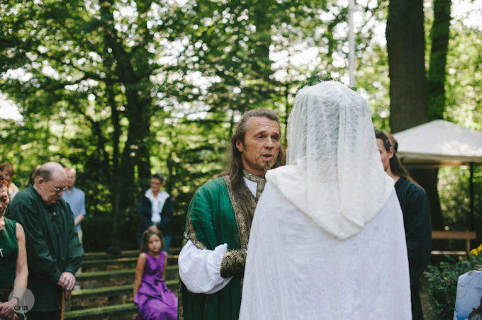 Wiebke and Tarn wedding Externsteine and Wildwald Arnsberg Germany shot by dna photographers_-254