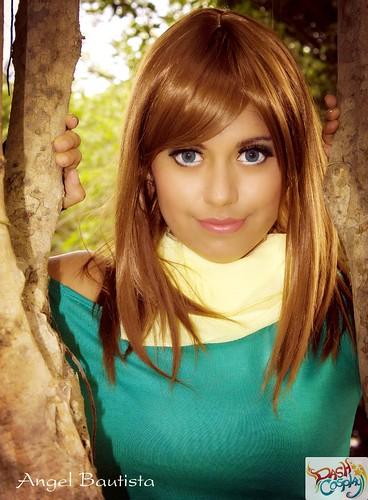 gaara-fangirls_ameni-narumy-naomi (6)