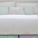 Urbanara bed spread