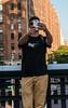 Highline 14