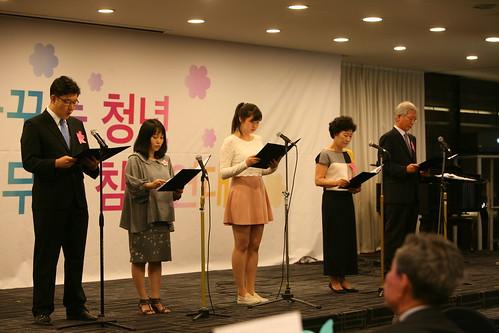 20140915_20주년 창립기념행사사진_이영동_(101)