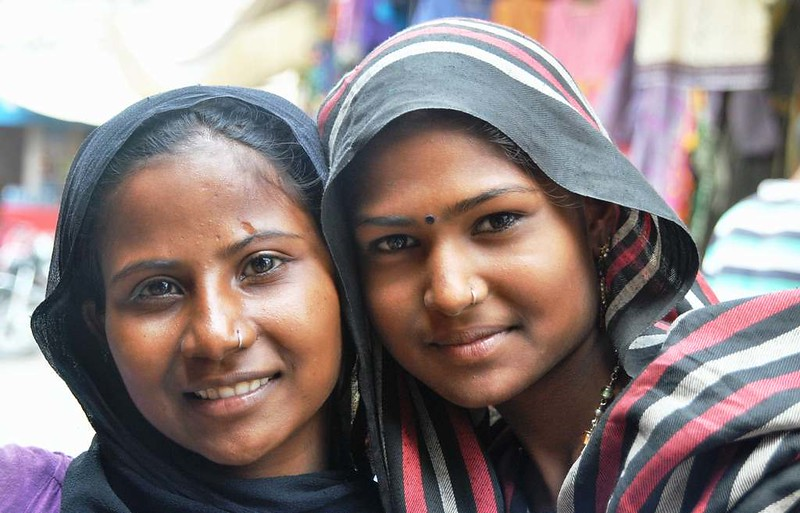 487 Ultimos dias en Pushkar  (5)