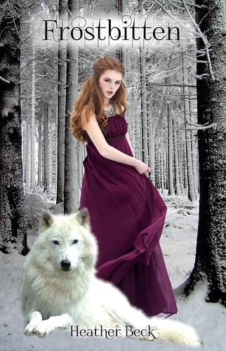 Frostbitten_Cover_Art