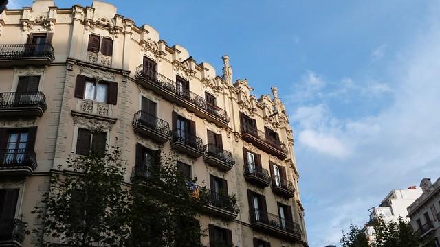 Barcelona255