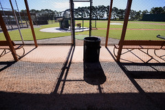 20140809_Hagerty-1