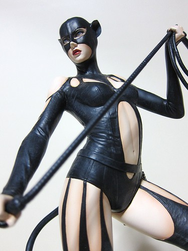catwoman_03