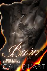 burn-cover-callie-hart