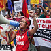 Peoples Climate March by peoplesclimate