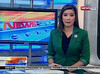 News To Go 9/22/2014