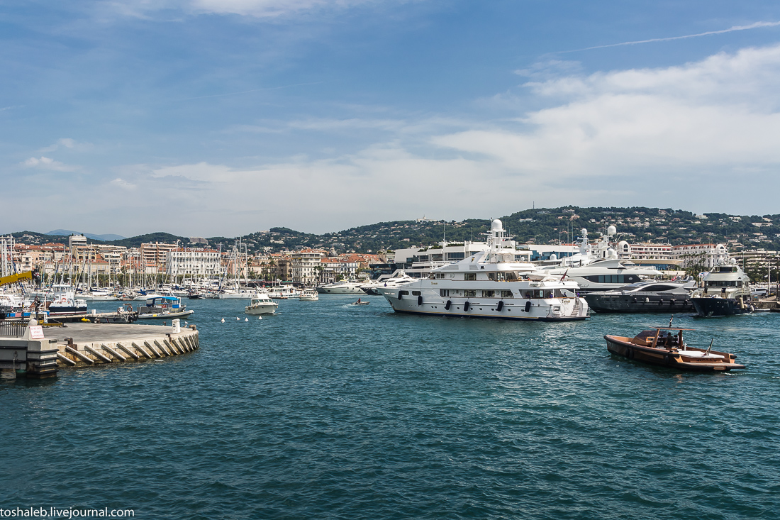 Cannes-56