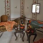 Aquincumi Múzeum és Romterület