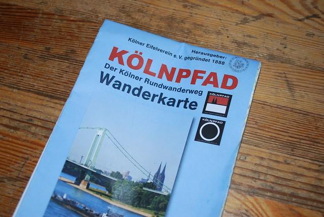 Kölnpfad