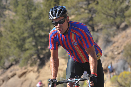 Cycle Oregon 2014 - Day 4-32