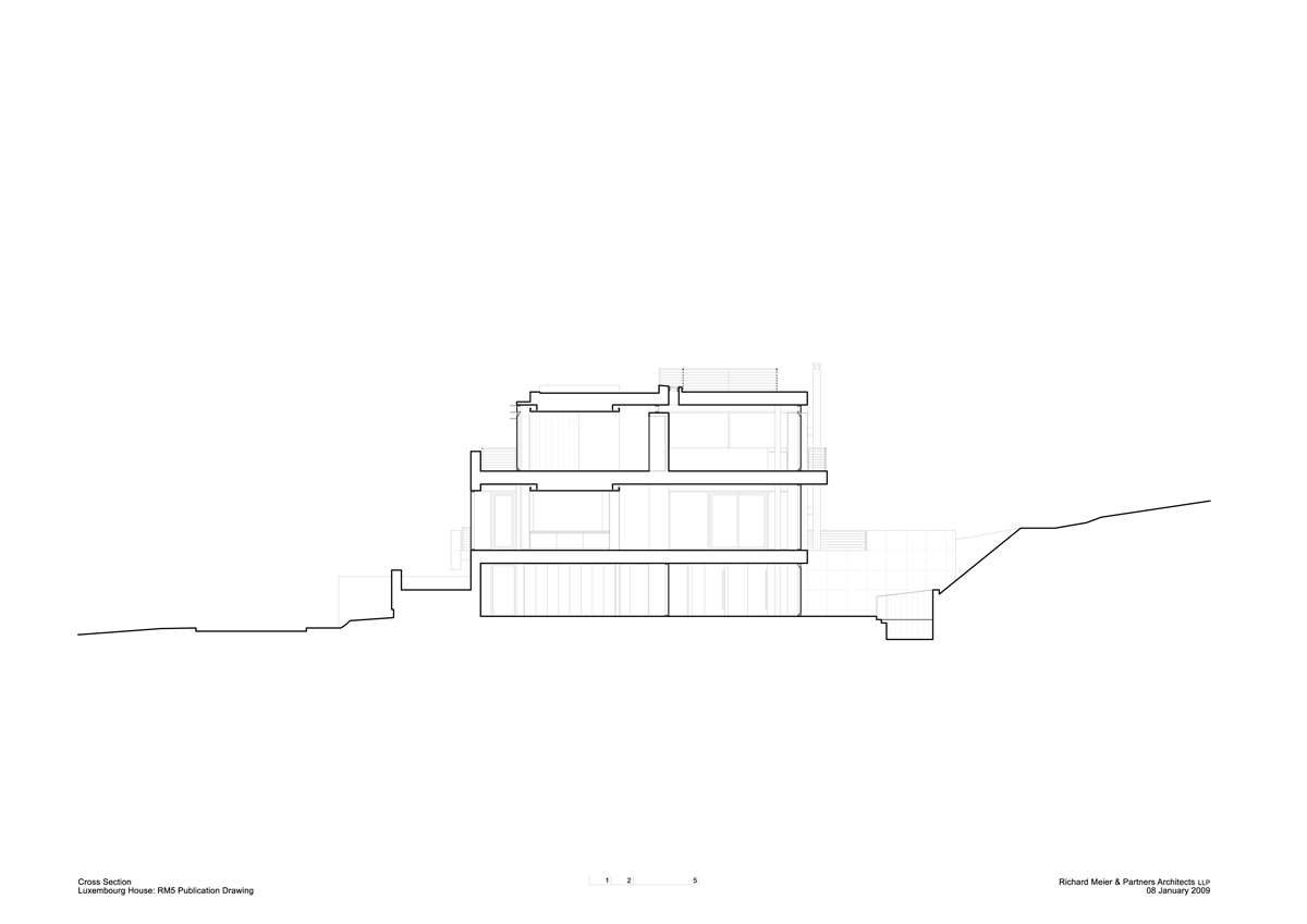 mm_Luxembourg House design by Richard Meier & Partners_20