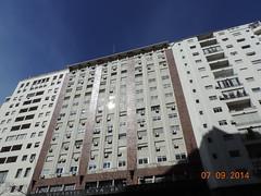 2014 09_Montevideo_Edificio del ACU