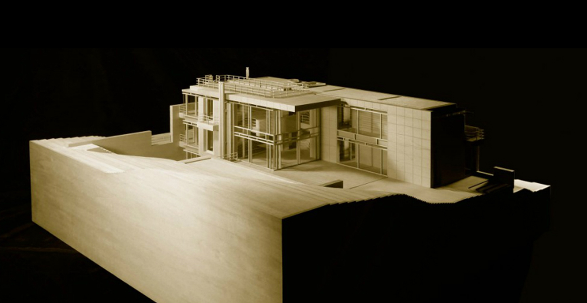 mm_Luxembourg House design by Richard Meier & Partners_09