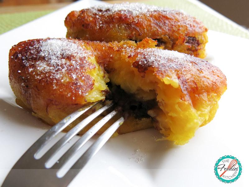 Traditional Guatemalan Food Recipes