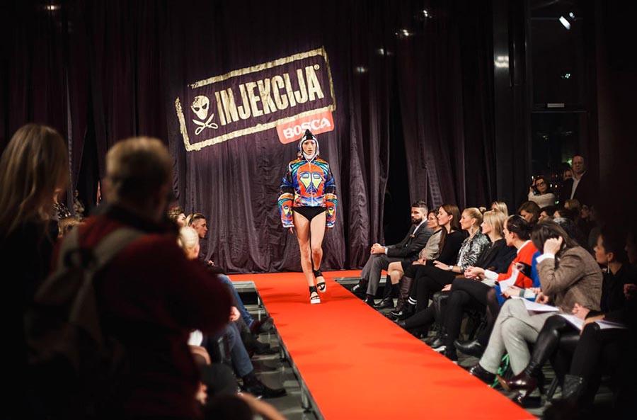 Konkursas Injekcija 2014 - E. Stakėnas (1)