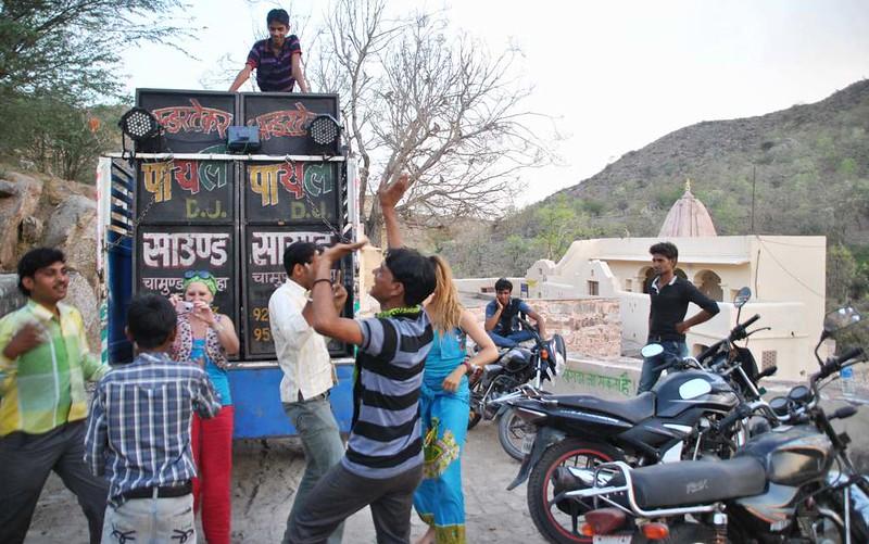 209 Alrededores de Pushkar (13)