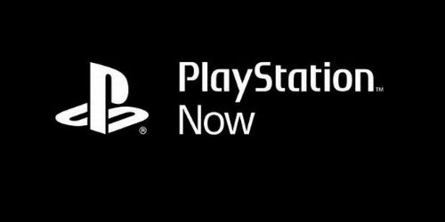 PlayStation Now subscription costs $20 a month