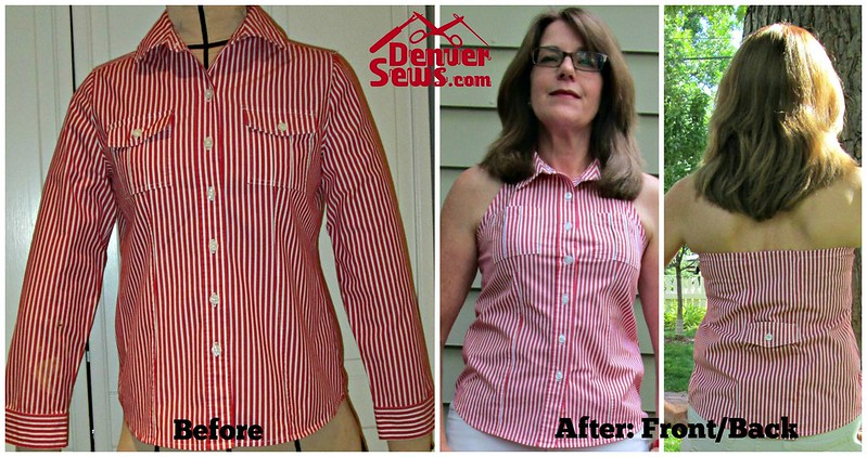https://denversews.com/2014/10/10/chicos-blouse-refashion/