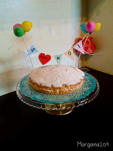 Toppor torta_a_web
