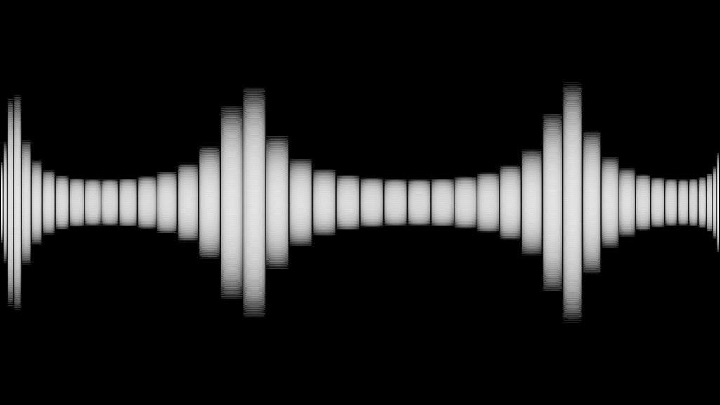 sonar-id_2-frame_123