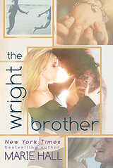 The Wright Brother - $0.99