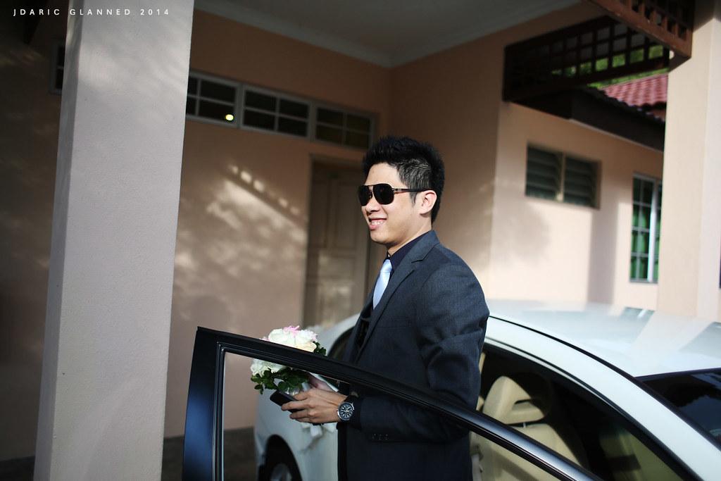 Ding Yong-7