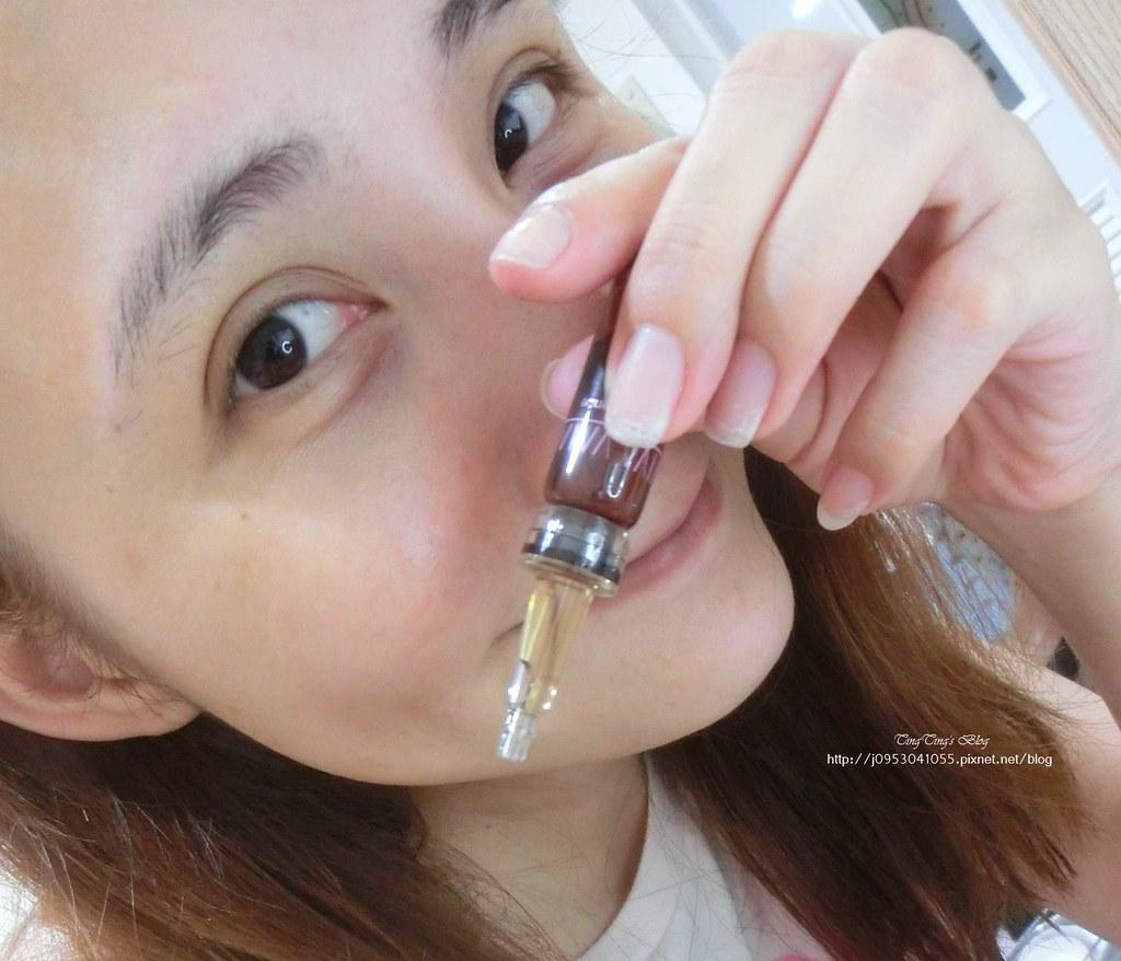 AVIVA美白安瓶 5ml (5)