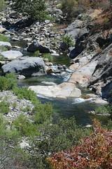 Sequoia Nat'l Park Trip