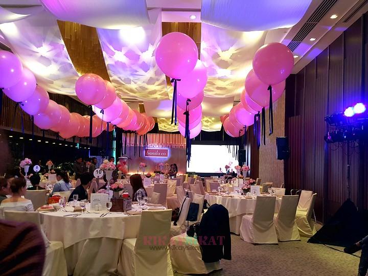 event-banila-co-philippines-launch-13