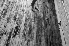 Studio Feet