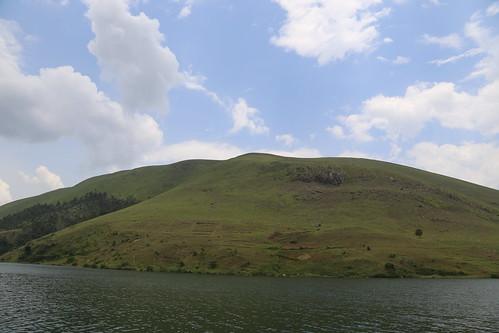 drcongo mining unenvironment uneppcdmb water mountains unep artisanalgoldmining artisanalmining southkivu butuzi easterndrcongo monusco partnershipafricacanada pac 2016