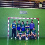 teamfoto brasil 2