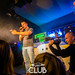 22. October 2016 - 3:00 - Sky Plus @ The Club - Vaarikas