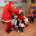 Arriva Babbo Natale! 2016