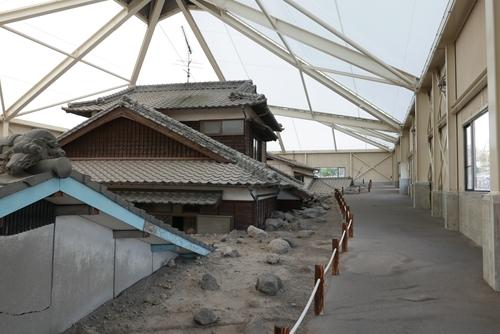 shimabaradosekiryu028