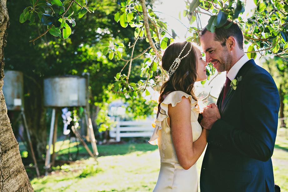 wedding771
