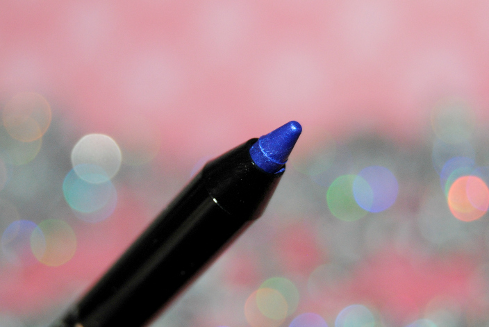 Kiko Eye Pencil Twinkle (8)