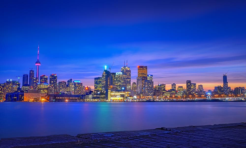 TorontoSkyline_P2_AmberPS