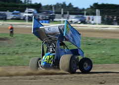 auto racing, racing, wheel, vehicle, sports, race, dirt track racing, motorsport, sprint car racing, race track,