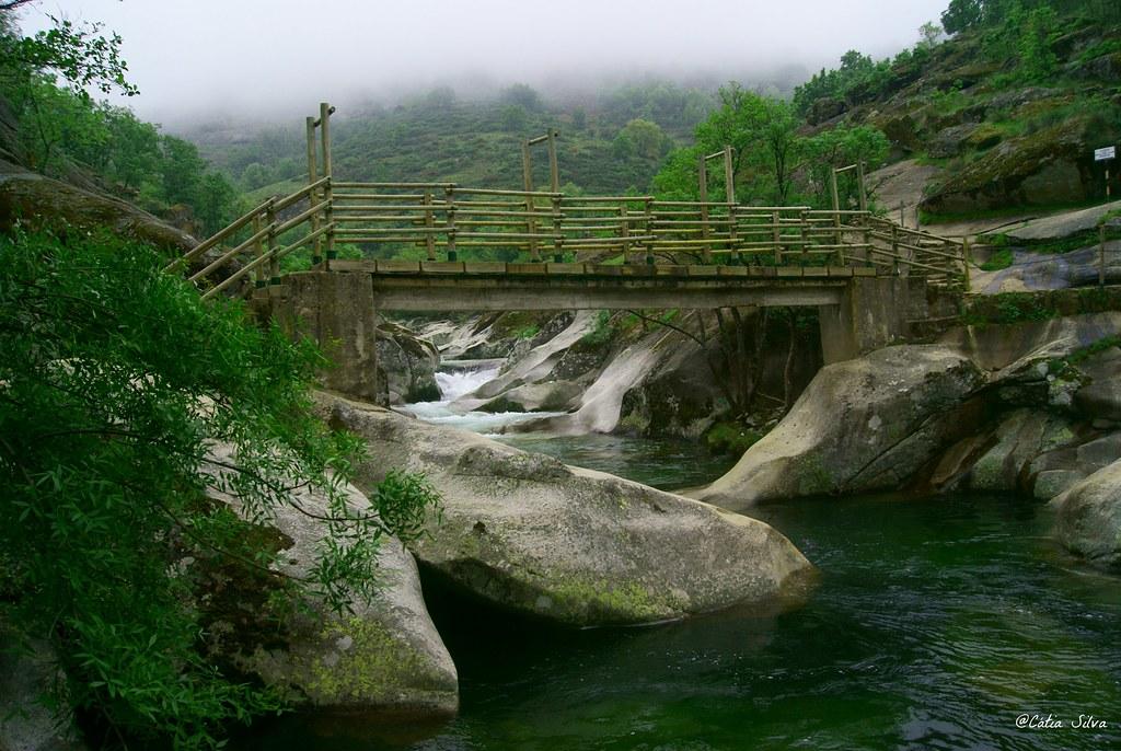 Reserva Natural de la Garganta de los Infiernos_Valle del  Jerte (4)
