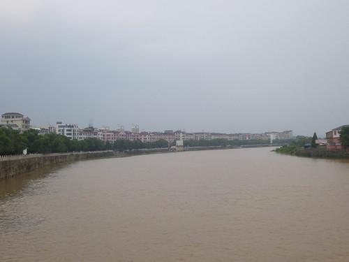 Jiangxi-Yushan (114)