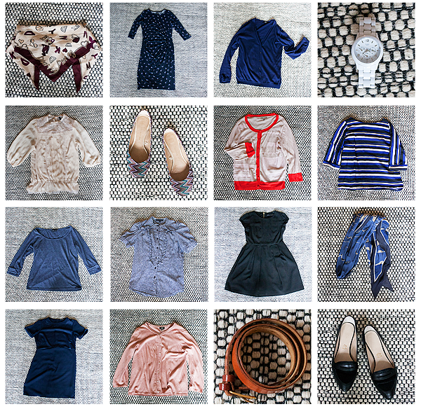clothing-grid-2
